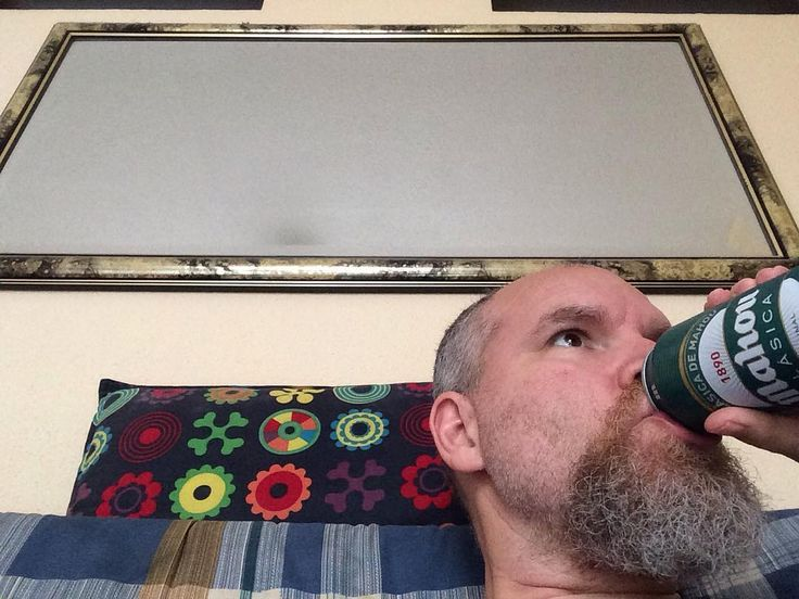 Summer Thunderstorm and Beers... #madrid #españa #run #runitfast #runhappy #furtherfasterforever #worlderunners #iloverunning #runningaddict #cityrunner #streetrun #endurance #f3 #garmin #stravarun #stravaproveit #instarunneros #instaRunnersMadrid #altrarunning #madrunner #madjunkie #urbanrun #recovery #restday #injury #beerporn #marathontraining #reykjavikmarathon2017