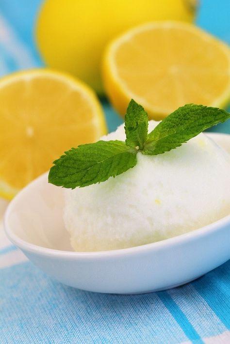 citroen-sorbet-ijs (2)