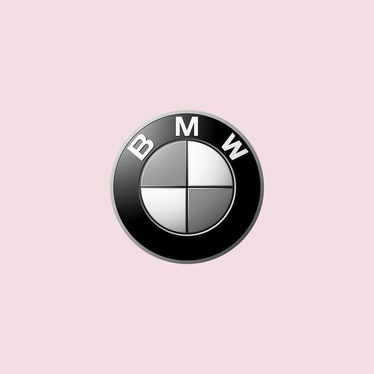 """35 Beğenme, 1 Yorum - Instagram'da Täglich ein Wort (@taglicheinwort): """"Bavyera Motor Fabrikaları Anonim Şirketi • Bayerische Motoren Werke Aktiengesellschaft (AG) •…"""""""