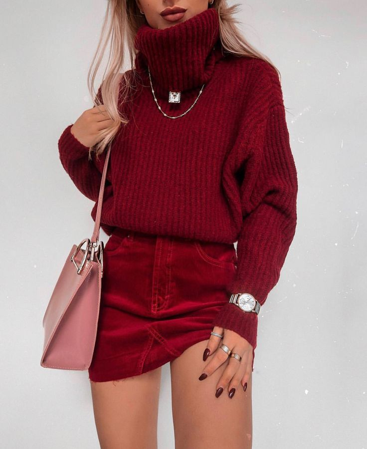 Pin by Valerie Vasquez on Outfits | Fashion, Fashion ...