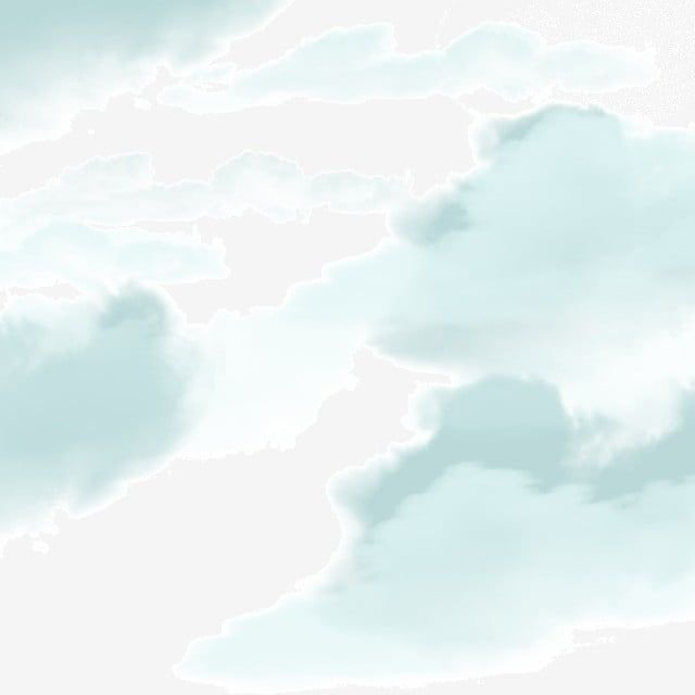 Soft Clouds Floating Soft Morphological Changes Png Transparent Clipart Image And Psd File For Free Download In 2020 Clouds Clipart Images Blue Sky Background