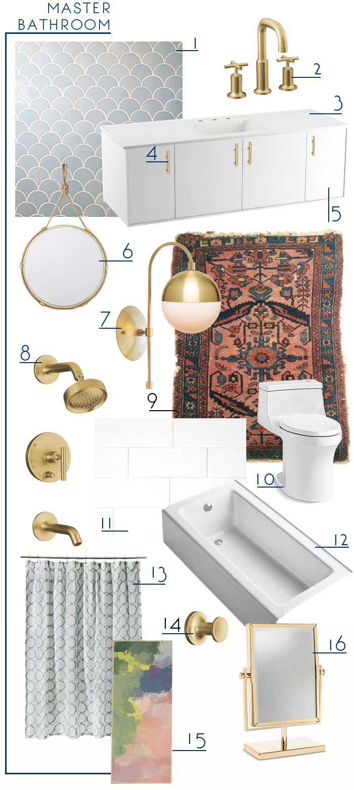 Blue Bathroom Wall Sconces : 25+ best ideas about Bathroom sconces on Pinterest Brass sconce, Bathroom wall sconces and ...