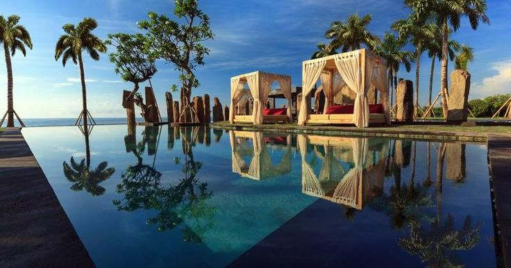 royal_purnama_bali-resort_Couples only!-s