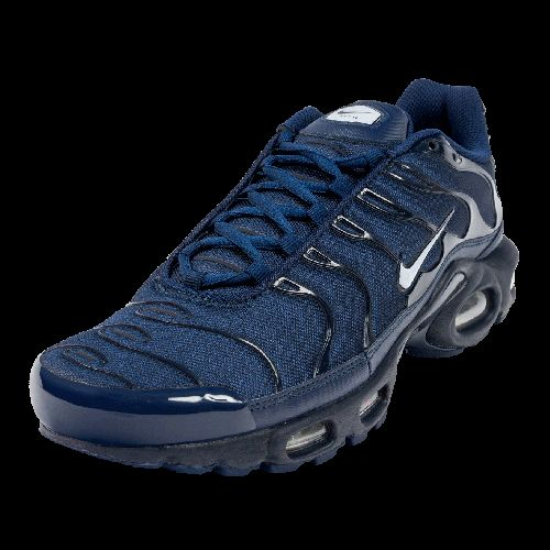 watch 46454 13611 NIKE TUNED 1 MIDNIGHT now available at Foot Locker  Just do it   Pinterest  Nike, Shoes and Nike shoes