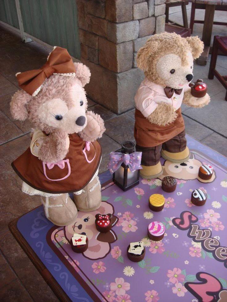 Search sweet bear redirect