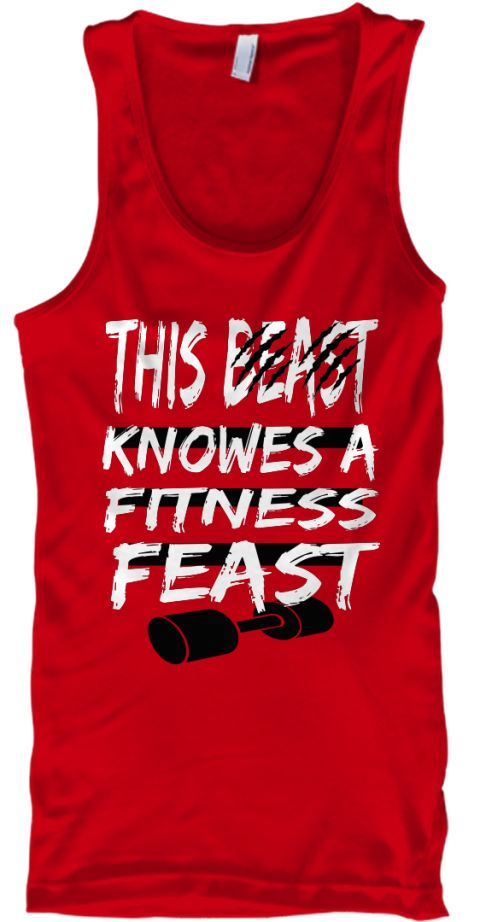 Fitness shirts, #fitness shirts, Fitness, gyms, gym, weightlifting, exercise, running, cross training, workouts, nutrition, diet, in shape, running, football, cardio, aerobics, weight training, fitness training, purchase shirt for $19.99 by clicking on shirt image.