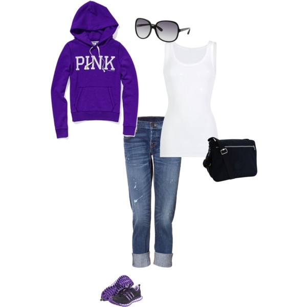 love!: Style, Clothing Dresses, Clothing Styl, Clothing Accessories, Clothing Shoes Jewelry, Cute Outfits, Comfy Clothing, Quick Errands, Pink Shirts