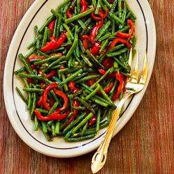 89 best images about Side Dish Recipes on Pinterest ...