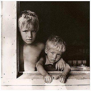"""Paradise"" 