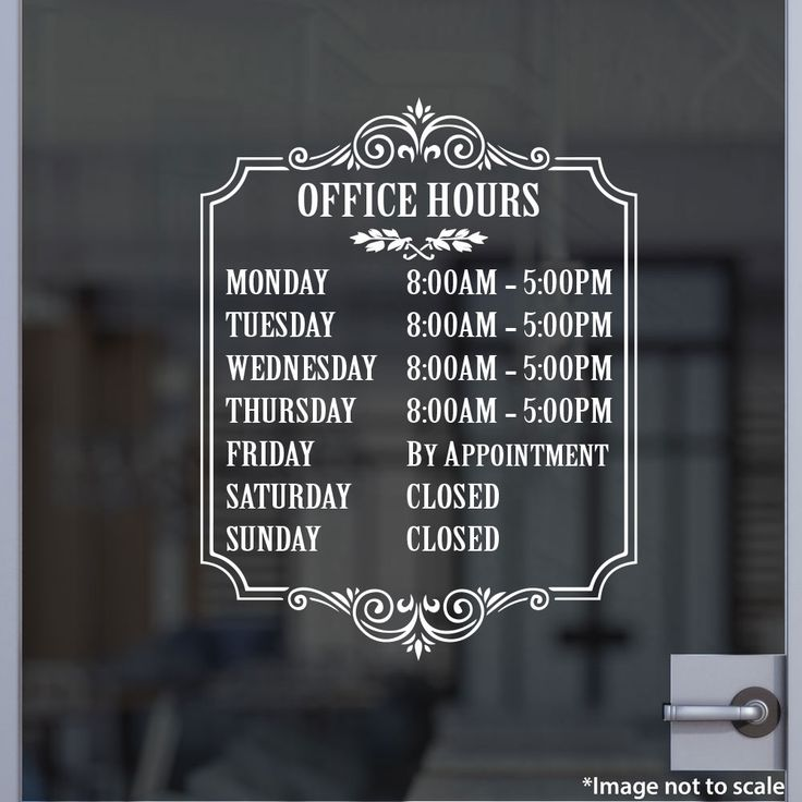 Office Shop: Stickertitans.com