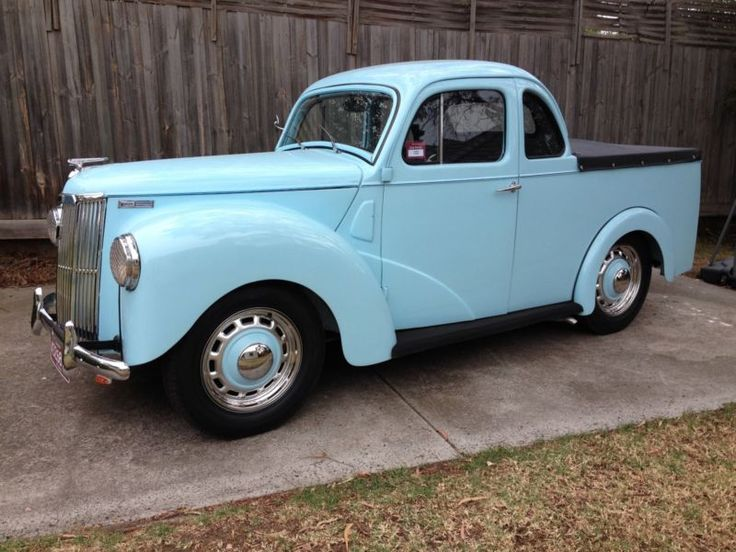 17 Best Images About Pick Ups On Pinterest Volkswagen Toyota And Chevy