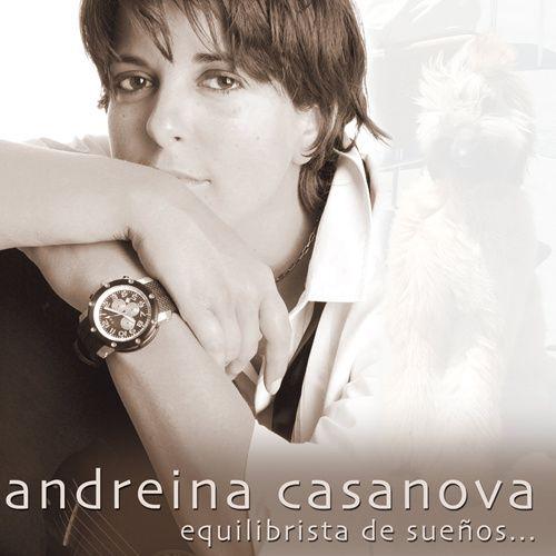 Andreina Casanova http://www.ourstage.com/profile/andreinacasanova