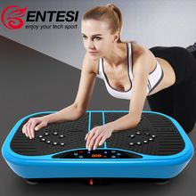 Vibration Exercise Machine Vibrating Plate For Weight Loss Mini Power Fit Massage Body Slimming Fitness Device     Tag a friend who would love this!     FREE Shipping Worldwide     Buy one here---> http://webdesgincompany.com/products/vibration-exercise-machine-vibrating-plate-for-weight-loss-mini-power-fit-massage-body-slimming-fitness-device/