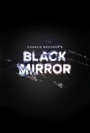 Black Mirror (Serie de TV) (2011)