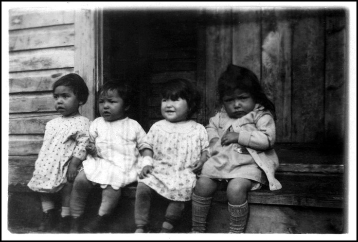 7 best Life on the Northern Plains before 1800 images on  : 01d02f97c99772ee35fc0c460c4b9411 native americans alaska from www.pinterest.com size 736 x 498 jpeg 114kB