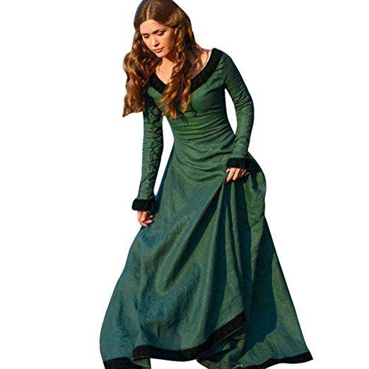 252 besten Mittelalter Kleidung Frauen Bilder auf Pinterest ...