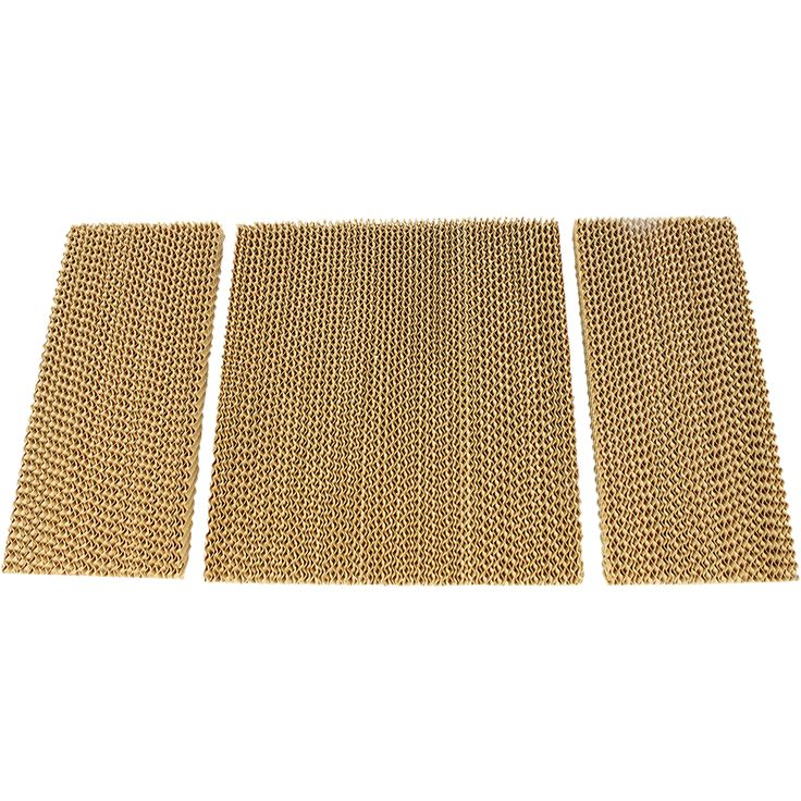 Buy Cheap Honeywell Replacement Cooling Pads for CO60PM
