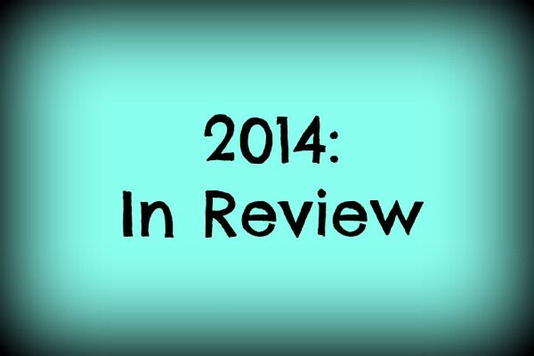 2014: In Review | Running.Food.Baby