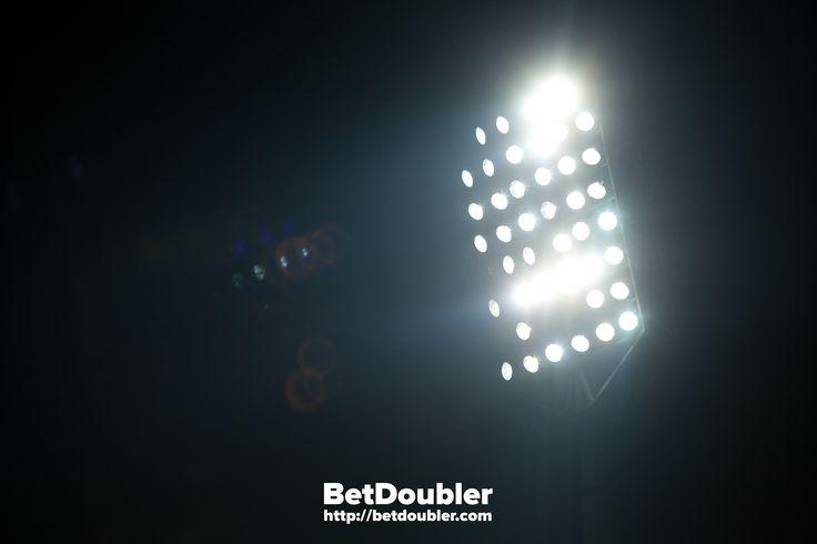BetDoubler | Double Your Bet  #betdoubler #bet #betting #jackpot #instant #insta #win #winner #winnings #domaindoubler #branddoubler #double #doubler
