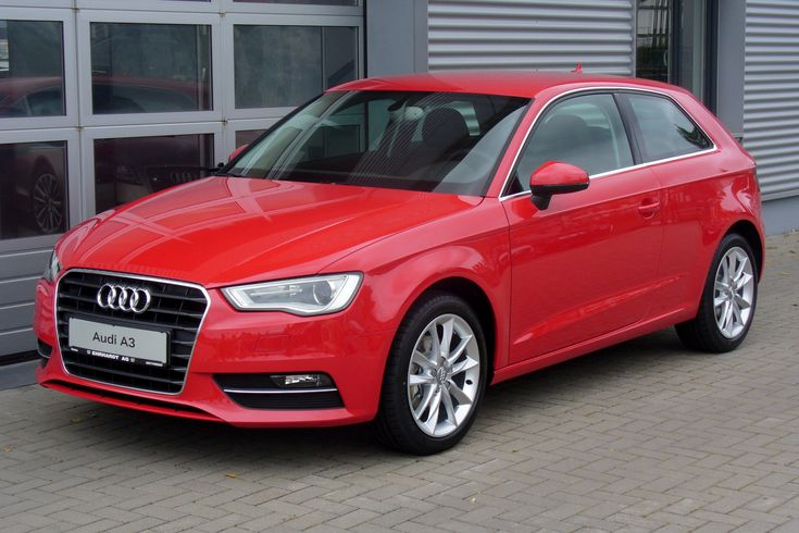 1998 Audi A3 3-door -   AUDI SALVAGE  A3 A4 A5 A6 A8 Q5 Q7 R8 S3 S4 S5 S6  Audi  -blueprints. Evolution graphics b.v. amstelboulevard 42 1096 hh amsterdam the netherlands kvk 854134098 btw/vat nr. nl854134098b01. Used audi a3 cars  sale    cars   motors..uk Find used audi a3 cars for sale with motors uk. choose from a massive selection of deals on second hand audi a3 cars from trusted audi dealers!. Audi  wikipedia  free encyclopedia Audi ag (pronounced [ˈʔaʊdɪ ʔaːˈgeː] ) is a german…