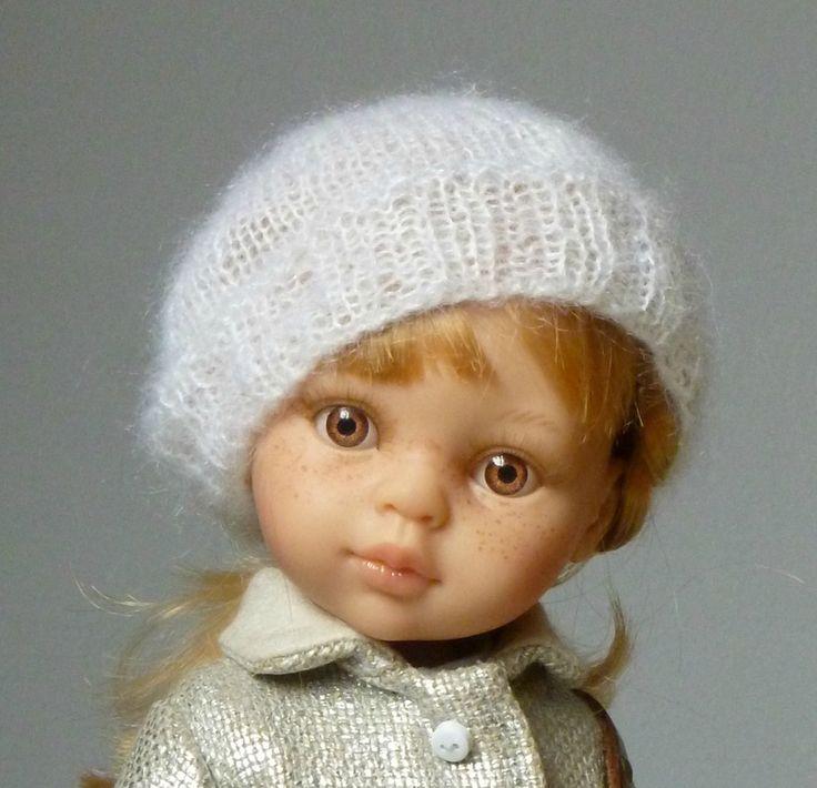 Le bonnet de la tenue Silver - http://p9.storage.canalblog.com/93/10/1073654/100396787.pdf