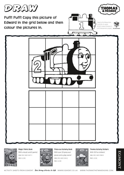 12 best images about thomas the train on pinterest