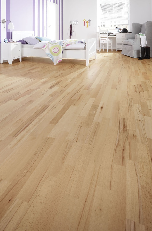 692 best images about parkett und mehr on pinterest. Black Bedroom Furniture Sets. Home Design Ideas