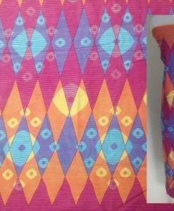 Batik 21