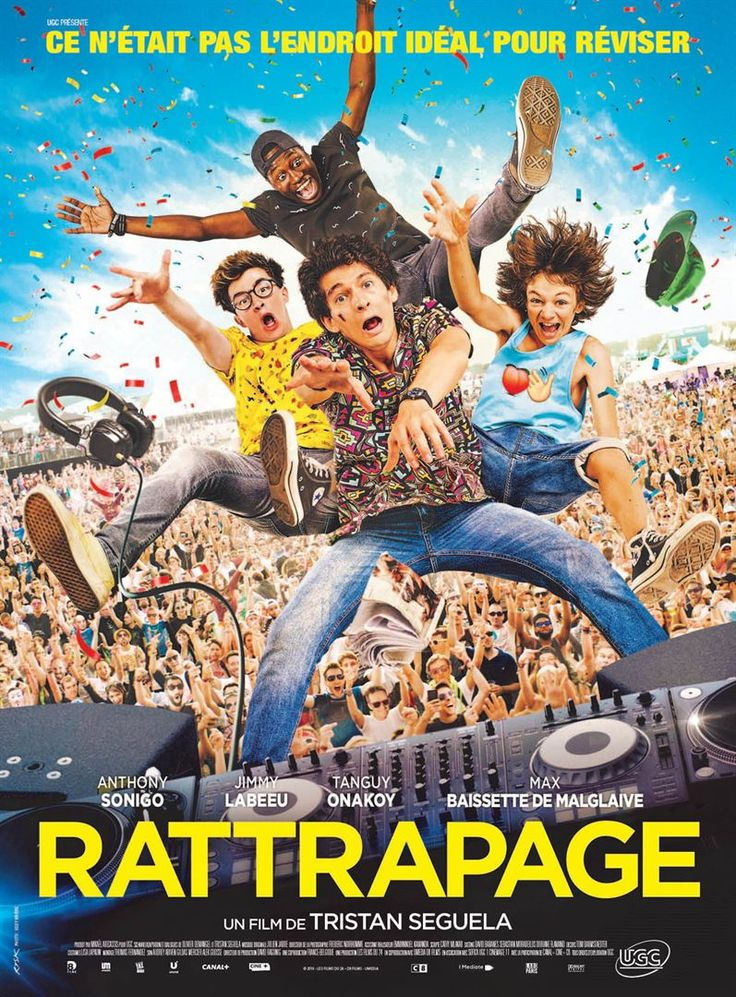 RATTRAPAGE Watch FuLL Movie Online FRee HD