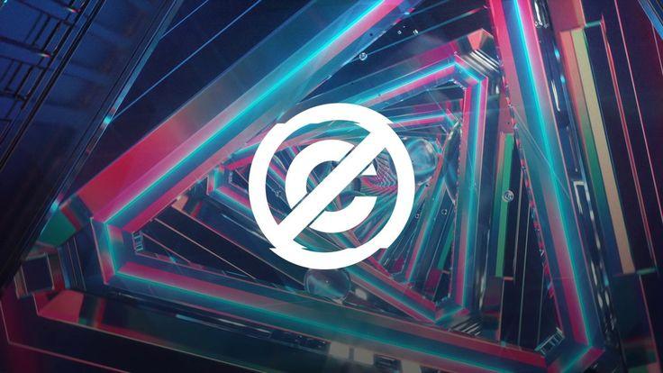 [House] Lumian -The Night — No Copyright Music