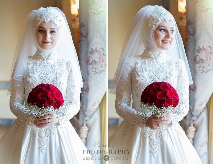 Cheap Wedding Gowns Toronto: 2053 Best Muslim Wedding Dress Ideas Images On Pinterest