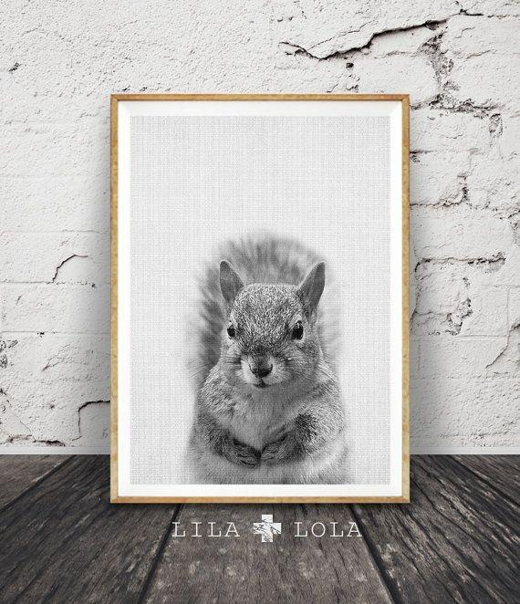 I N S T A N T - D O W N L O A D - 9 1  Bonjour, nous sommes Lila et Lola, créateurs de l'art mural imprimable. Inspiré par les tendances actuelles de design d'intérieur et notre maison dans les montagnes, notre travail est contemporain avec une touche terreuse.  Printable art est le moyen facile et abordable pour personnaliser votre maison ou bureau. Vous pouvez imprimer chez vous, à votre magasin local d'impression, ou télécharger les fichiers à un service d'impression en ligne et aient vos…