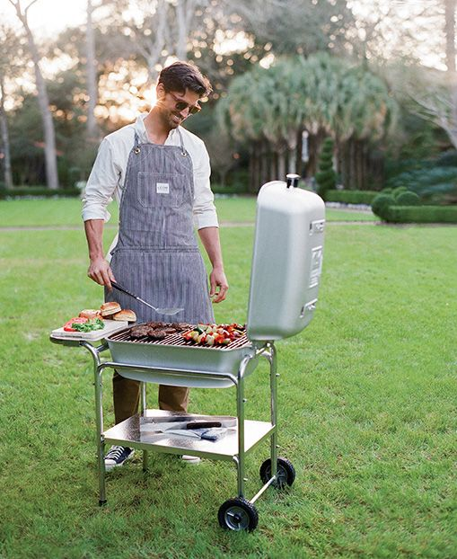 Backyard Cookout Menu: 21 Best Products I Love Images On Pinterest