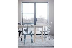 Bildresultat för pinnockio stol stöd