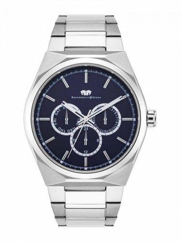 Rhodenwald & Söhne Pánské hodinky 10010217