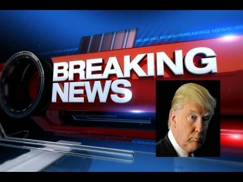 Fox & Friends ¦ FOX ALERT BREAKING NEWS , FOX NEWS LIVE