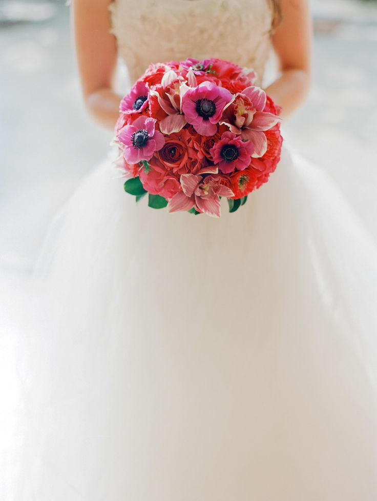 Photography: Wendy Laurel - wendylaurel.com  Read More: http://www.stylemepretty.com/destination-weddings/2013/11/15/maui-destination-wedding-at-the-kea-lani-fairmont-from-wendy-laurel-photography/