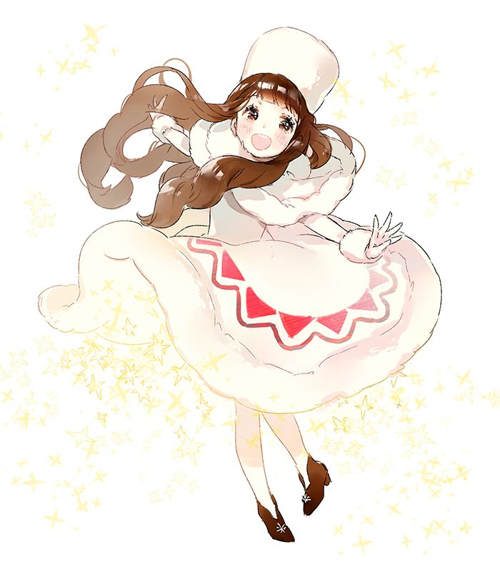 Tags: Fanart, Pixiv, PNG Conversion, Fanart From Pixiv, Pixiv Id 155285, Cookie Run, Cocoa Cookie