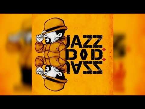 SOUND GOOD - BOOM BAP JAZZ BEAT RAP HIP HOP INSTRUMENTAL [uso libre]