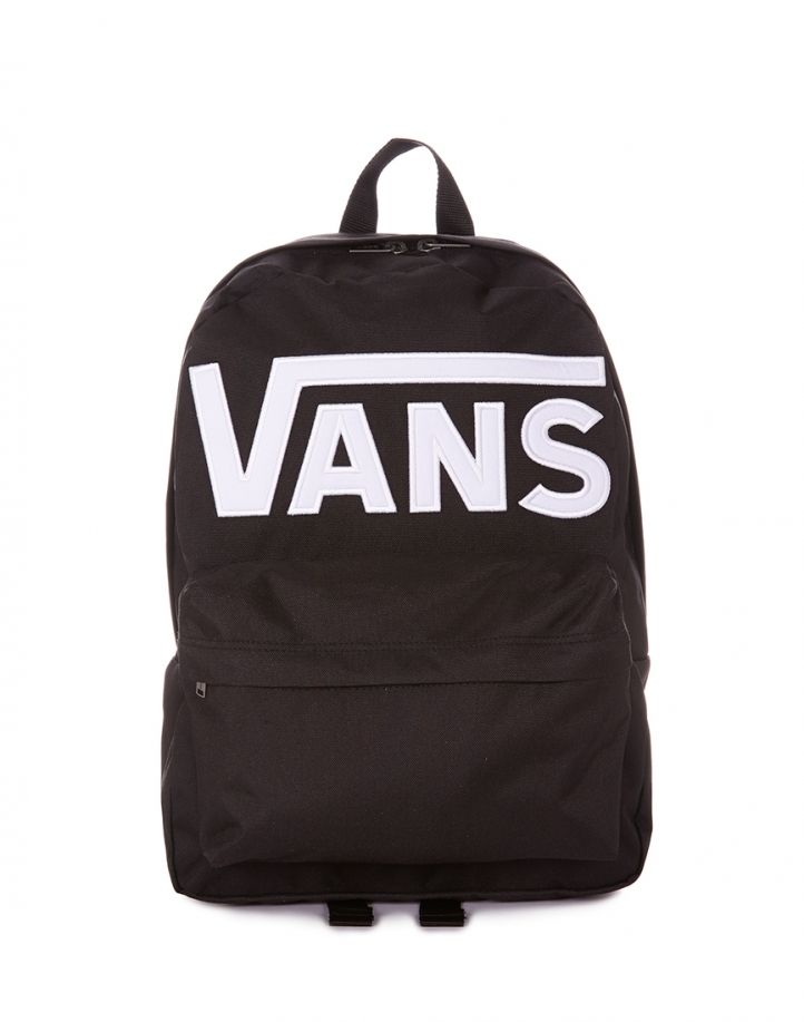 Vans Old Skool Backpack - Multi - Multi