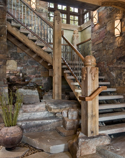 Rustic Elegance Design, Pictures, Remodel, Decor And Ideas   Page 6