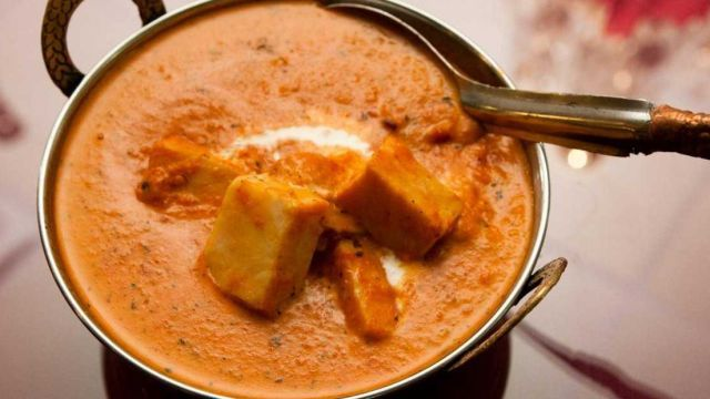 Indian restaurants to visit for flavor-packed fare - Newsday