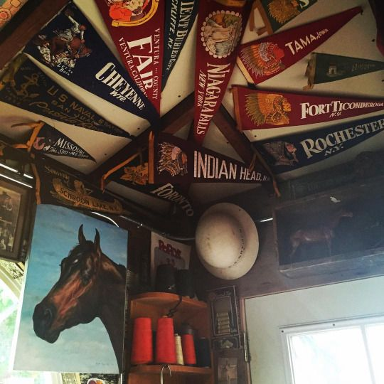 Man Cave Store Orlando : Images about man cave ideas on pinterest
