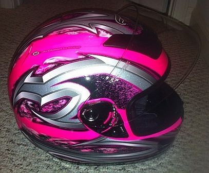 137 Best Bike Needs Images On Pinterest Street Bikes Car And