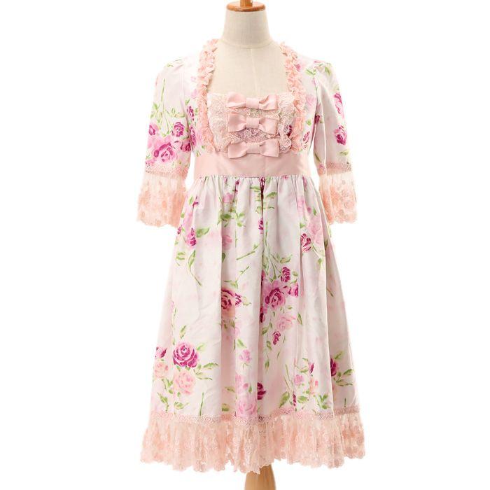 http://www.wunderwelt.jp/products/detail5302.html ☆ ·.. · ° ☆ ·.. · ° ☆ ·.. · ° ☆ ·.. · ° ☆ ·.. · ° ☆ Blur rose pattern Marie dress jesus diamante ☆ ·.. · ° ☆ How to order ☆ ·.. · ° ☆  http://www.wunderwelt.jp/blog/5022 ☆ ·.. · ☆ Japanese Vintage Lolita clothing shop Wunderwelt ☆ ·.. · ☆ # egl