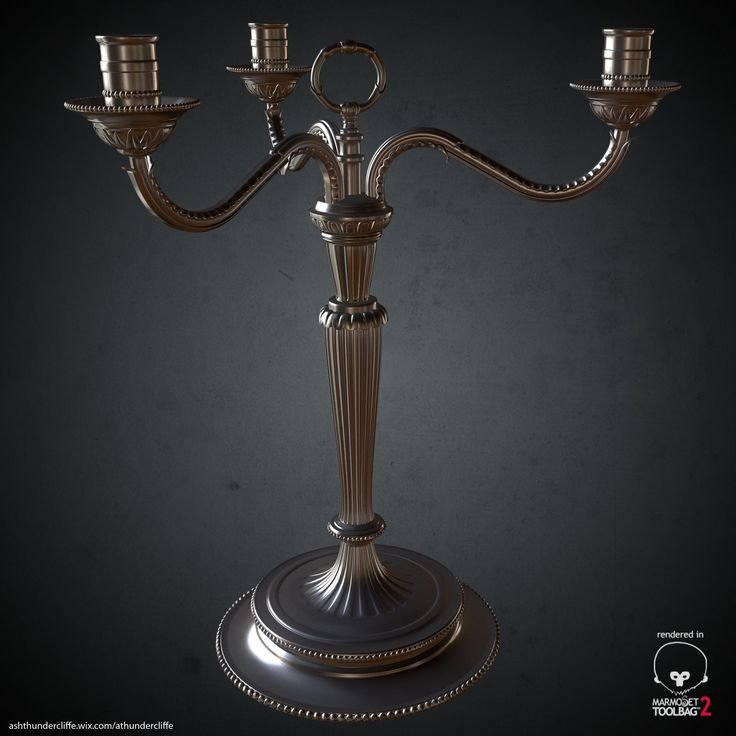 What Are You Working On? 2014 Edition - Page 215 - Polycount Forum