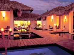 10 great all-inclusive Caribbean resorts - USATODAY.com
