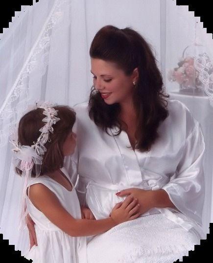 Anyáknapi vers,Bartos Erika Anyák,Arra születtem,Minden évben van egy nap,Érdekes, de szép,Szerelmes este,Ahol szeretünk, ott az otthonunk,A...