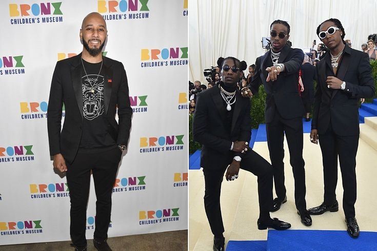 SWIZZ BEATZ THINKS MIGOS' 'CULTURE' WILL WIN BEST RAP ALBUM AT 2018 GRAMMY AWARDS  ||   https://sharedsuccessglobal.com/swizz-beatz-thinks-migos-culture-will-win-best-rap-album-at-2018-grammy-awards/?utm_campaign=crowdfire&utm_content=crowdfire&utm_medium=social&utm_source=pinterest