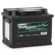 Автомобильные аккумуляторы в магазине AMSZ супер запчастей для всех моделей машин.